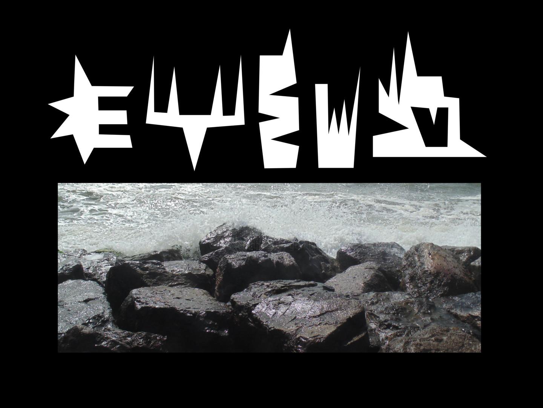 Gerald Shepherd - The Translation Of Crashing Waves