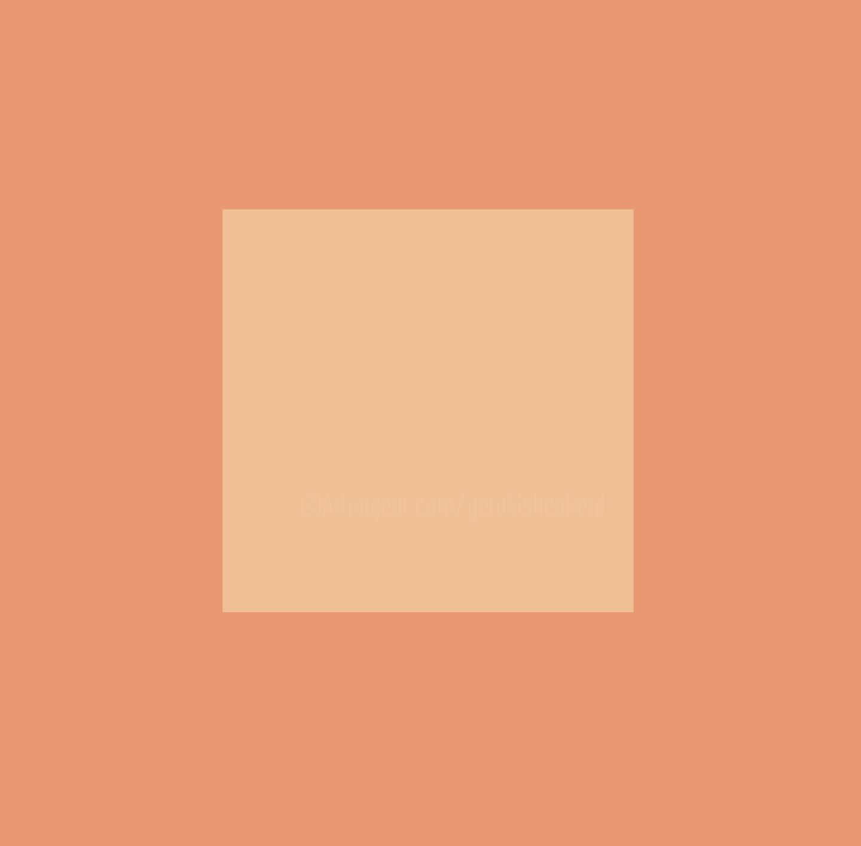 Gerald Shepherd - Nude 3