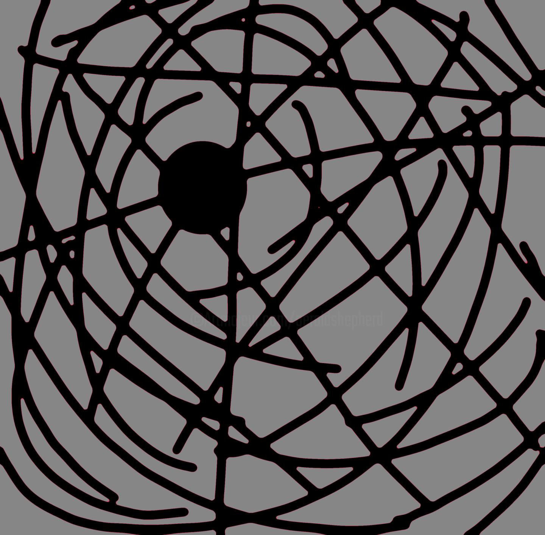 Gerald Shepherd - Web - Greyed Version