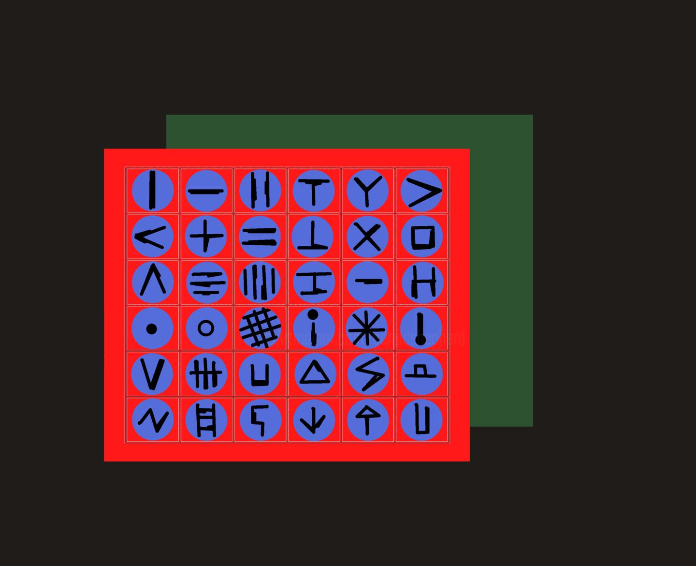 Gerald Shepherd - Opus Something