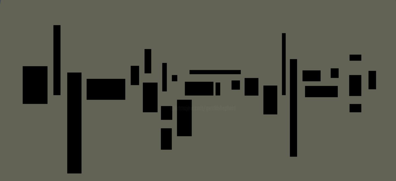 Gerald Shepherd - Sequencing Improvisation