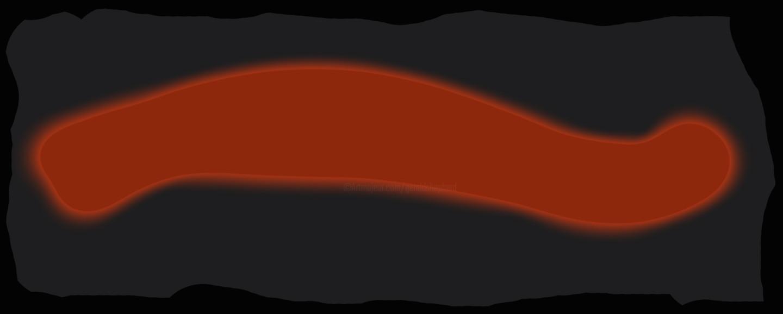 Gerald Shepherd - Worm