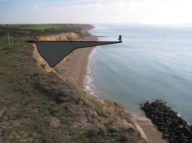 Cliff Extension