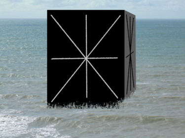 The Sea Box