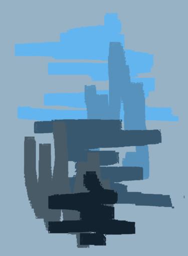 Abbreviated Landscape