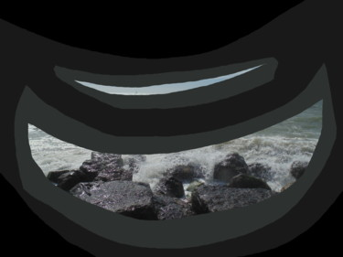 Sea Slice