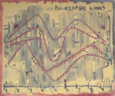 Philosophic Lines