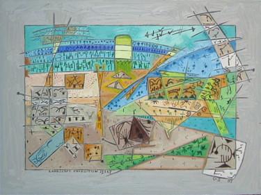Landscape Exposition 13217