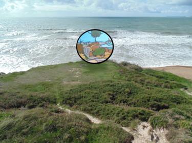 The Orb On The Coast