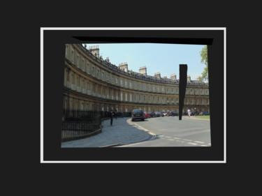 Postcard From Bath