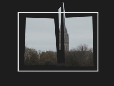 Postcard From Salisbury