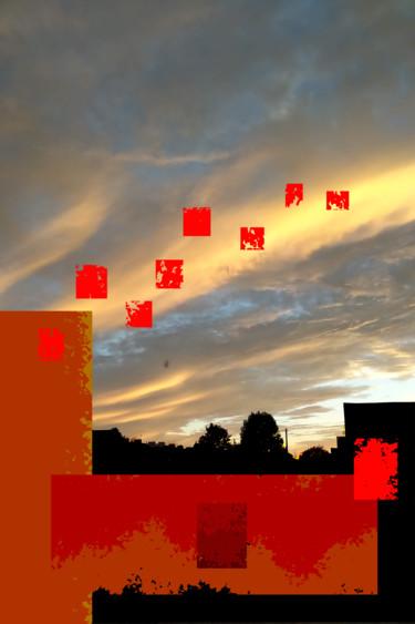 Sunset Events