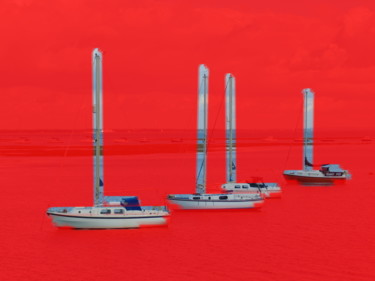 Red Sea Boats