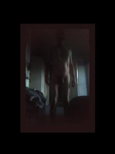 Night Nude