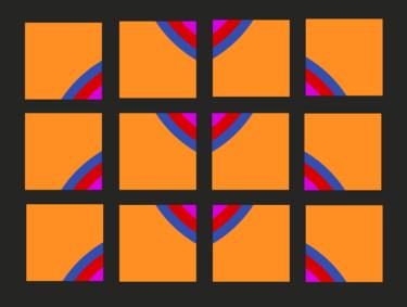 Tile Experiment