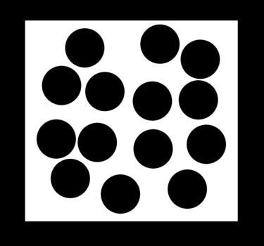 Fourteen Holes