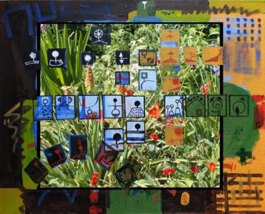 Encapsulated Garden