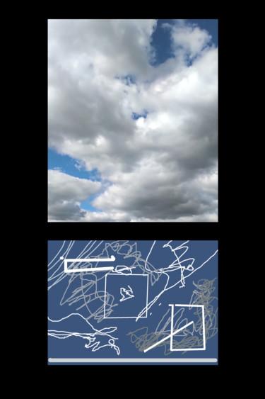 Cloud Assay