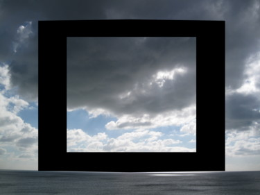Storm Frame