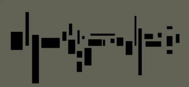 Sequencing Improvisation