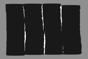 Lines Like Life