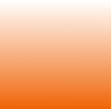 Orange Blend Study