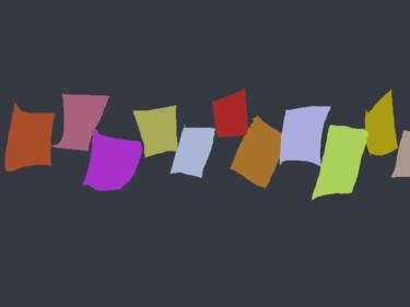 Colour Progression - Egyszerűsített Verzió