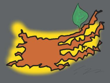 The Single Leaf
