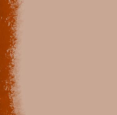 Brown Edge