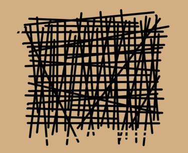Dynamic Grid