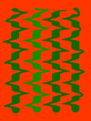 Attacked Lines Variation