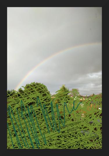 The Rainbow's Gate