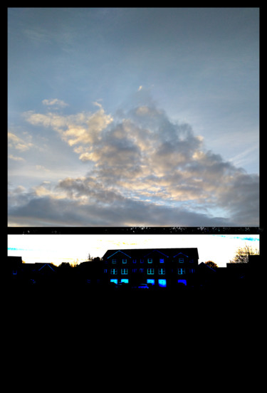 Night And Morning