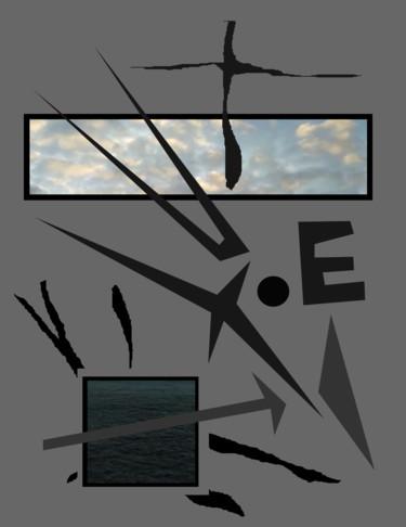 Landscape With Headache