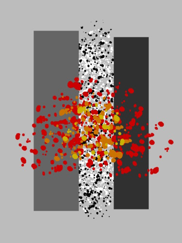 Pattern Superimposition