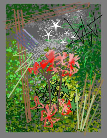 Flower Exploration