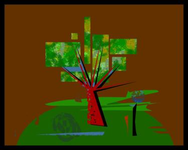 The Tree*
