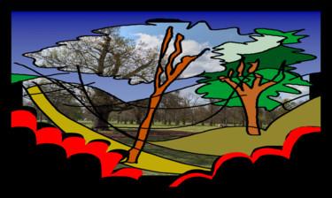 Experimental Landscape Addenda