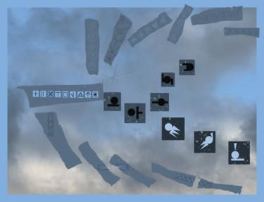 Sky Sequences