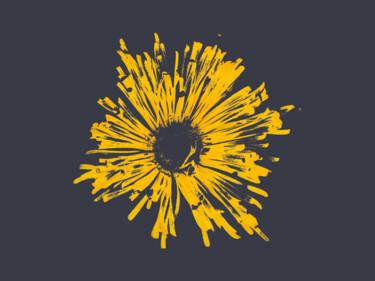 Pleiospilos Flower