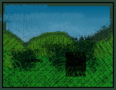 Landscape Experiment*
